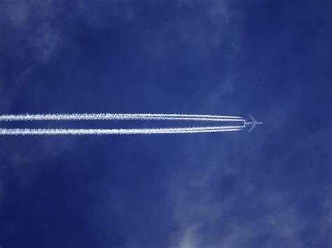 Struktūrvienības | Mašīnzinību, transporta un aeronautikas ...