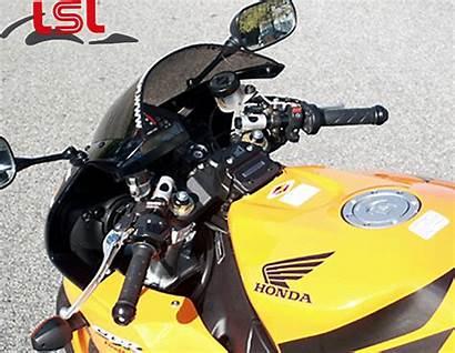 Honda Lsl Kit Clip Match Tour Fireblade