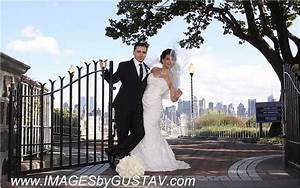pricing hours portraits wedding album new jersey nj With affordable wedding photographers nj