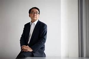 BOJ playing dangerous game with easing - Kiuchi