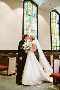 abby worths wedding mobile al chad riley photography With wedding photographers mobile al