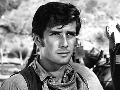 1000+ Images About My Cowboy/doc Robert Fuller On