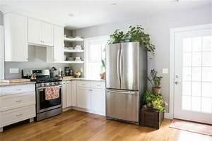 Cuisines Ikea 2018 : meuble cuisine ikea et id es de cuisines ikea grandes ~ Nature-et-papiers.com Idées de Décoration