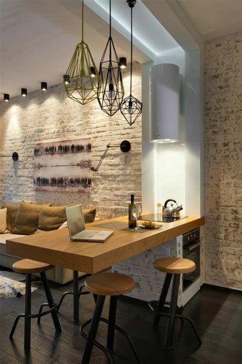 luminaire pour cuisine moderne la suspension luminaire en fonction de votre intérieur
