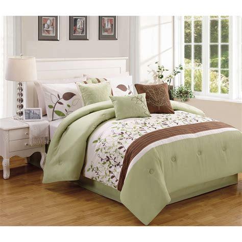 Better Homes And Gardens Pintuck Bedding Comforter Mini