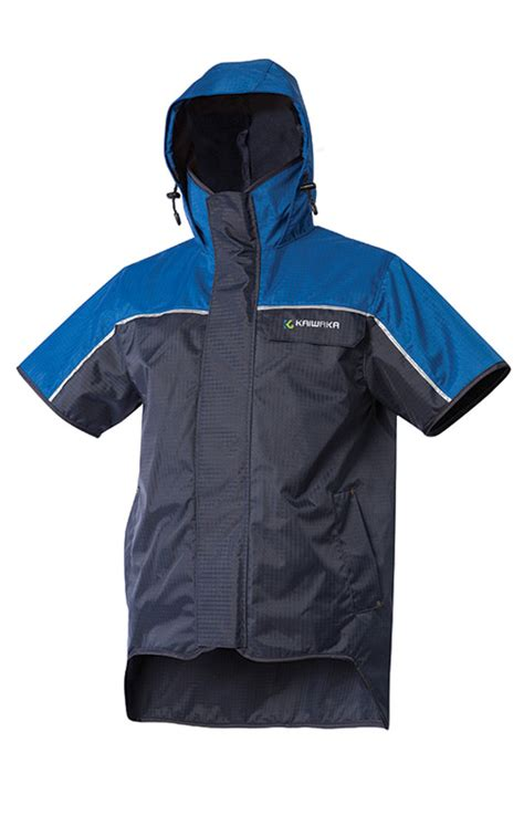 Fishing Boat Wet Weather Gear by Wet Weather Gear For On The Boat The Fishing Website