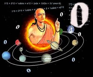 Bhaskaracharya's Law of Gravity : Discovered 1200 Years ...
