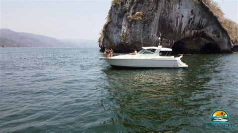 Fishing Boat Rental Puerto Vallarta puerto vallarta yacht charters yachts puerto vallarta