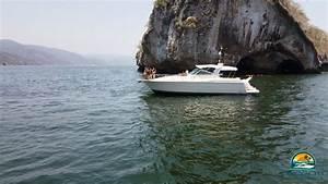 Puerto Vallarta Yacht Charters Yachts Puerto Vallarta