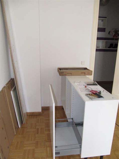 Esszimmer Le Ikea by дверцы бара Bar K 252 Che K 252 Chen Ideen Esszimmer