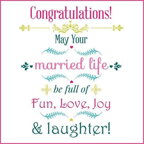congratulations wedding card   inspired  create