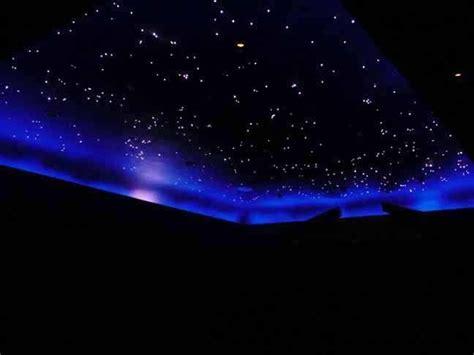 bedroom starry night lights night starry sky on your bedroom s ceiling how to jaden