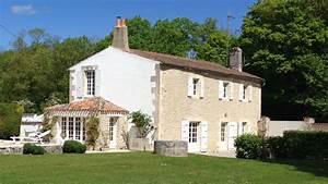 Maison à Vendre Royan : maison vendre 5 minutes la rochelle al immo 17 ~ Melissatoandfro.com Idées de Décoration