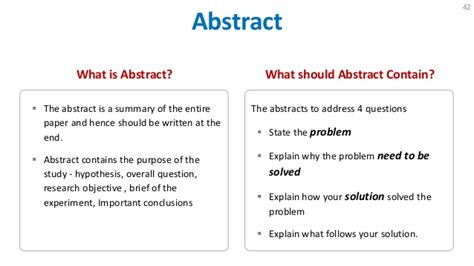 How to make a perfect 5 paragraph essay difficulties in writing english essay cause effect essay about poverty california essay scholarships nhs leadership essays