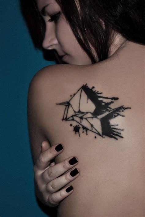 Tatouage Elephant Aquarelle Tattoo Art