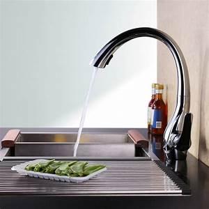 Robinet Douchette Cuisine : classement guide d 39 achat top robinets cuisine douchette ~ Premium-room.com Idées de Décoration