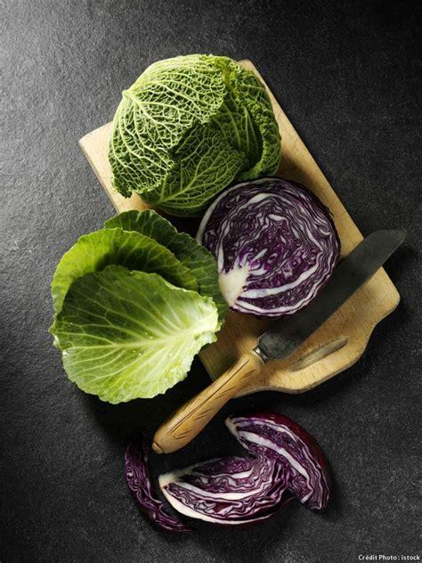 cuisiner les feuilles de betteraves rouges les 25 meilleures idées de la catégorie betterave