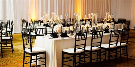 greensboro high point marriott airport hotel weddings