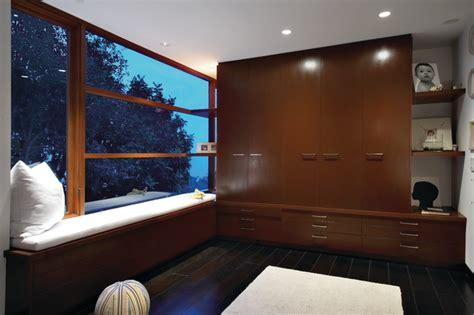 hawkins contemporary closet orange county by