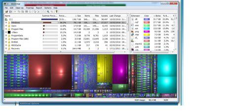 space   drive windows   forums