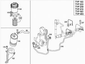Diy - Fuel Filter Replacement - Page 7