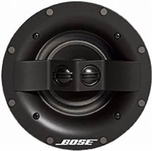 Bose Einbaulautsprecher Bad : bose virtually invisible 591 einbaulautsprecher tests ~ Lizthompson.info Haus und Dekorationen