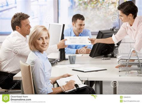 Business People Working In Office Stock Photo  Image. The Independent News Desk. Texas Holdem Table Game. Crystal Chandelier Table Lamps. Wheelchair Table. Executive Desk Accessories. Antique White Computer Desk With Hutch. Nautical Side Table. Coffee Table Storage Ottoman