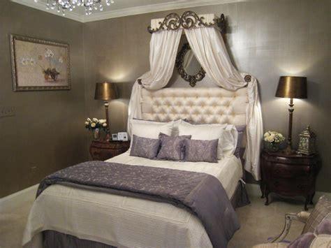ways to decorate small bedrooms bed crown design ideas hgtv 20117 | RMS josephdavidinteriors elegant silk bed crown s4x3.jpg.rend.hgtvcom.966.725