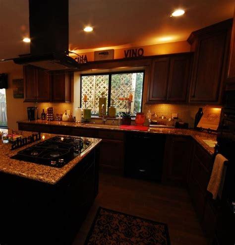 under cabinet lighting ideas over cabinet lighting ideas