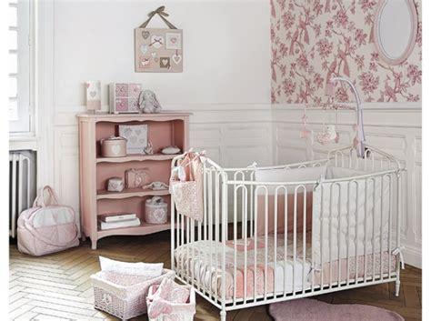 chambre bebe bebe9 merveilleux maison du monde lit superpose 6 deco chambre