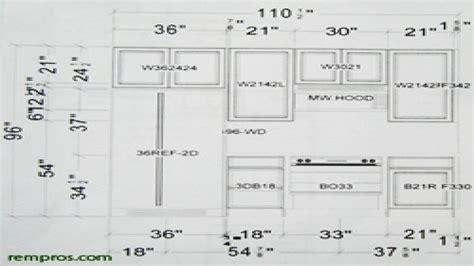 kitchen cabinets sizes standard kitchen counter depth cabinet door width