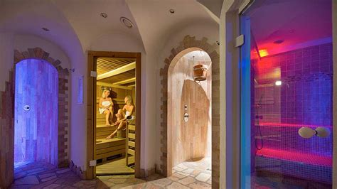 Doccia Emozionale Prezzi by Doccia Emozionale Hotelcristallo