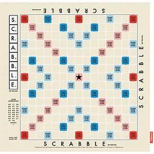 SCRABBLE: A Fight For Survival | Dambreaker