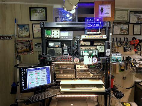 Amateur Radio Operator Drm Expert Video Xxx