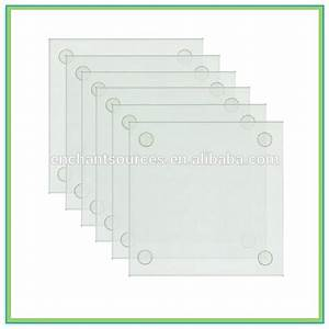 clear glass coasters design decoration With best brand of paint for kitchen cabinets with bulk candle holders wedding