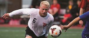 """""""New"""" Head Coach for Wittenberg Men's Soccer – The ..."""