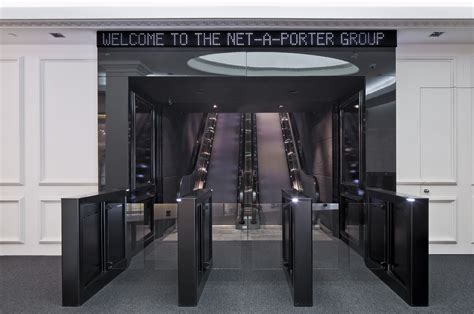 net a porter uk mwa completes expansion of net a porter offices