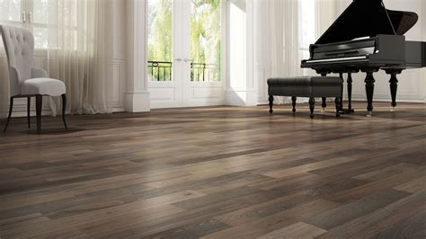 flooring trends 2018 latest 3 hardwood flooring trends lauzon flooring