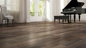 latest 3 hardwood flooring trends lauzon flooring With parquet tendance 2017