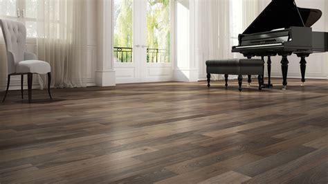 Wood Floor Trends, Photos of ideas in 2018 > Budas.biz