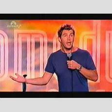 Comedy For Elt  Rg Australia Youtube