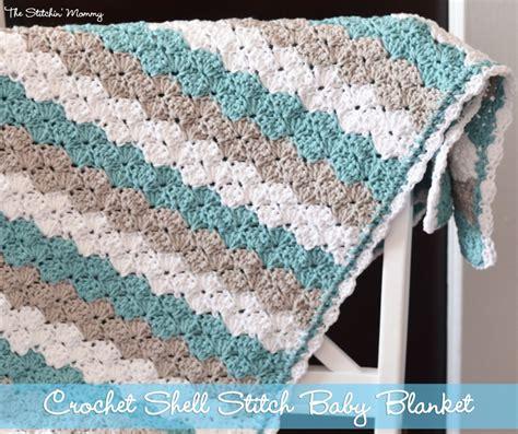 crochet baby blanket pattern fiber flux beautiful blankets 30 free crochet blanket patterns
