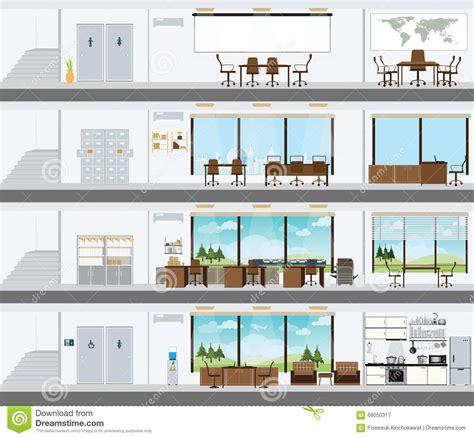 walk in pantry pictures studio design gallery best
