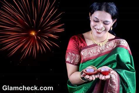diwali  indian festival  lights