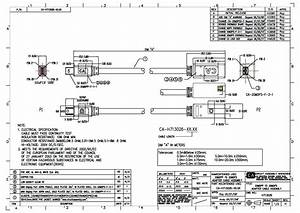 Usb Extension Cable Wiring Diagram Fitfathers Me Within
