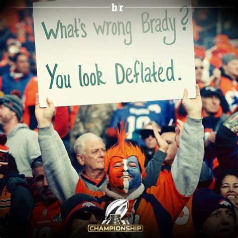 Patriots Broncos Meme - 99 best tom quot crybaby quot brady and team images on pinterest funny sports memes sports humor and