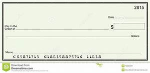 blank dream download white gold With large fake check template