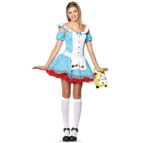Teen Girl Halloween Costumes Xpicse Com