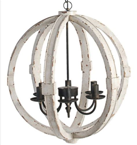 funky pendant lights chandelier awesome rustic orb chandelier rustic hanging