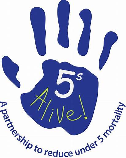 Ghana Health Clipart Fives Alive Clipground Project